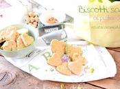 Biscotti salati vegan pistacchi erbe aromatiche