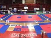 Tappa finale Trofeo Karate Lombardia CSEN