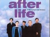 After life Hirokazu Koreeda
