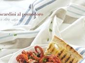 Moscardini pomodoro olive nere