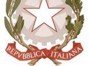 Corte Conti, spesa personale ridotta miliardi Italia virtuosi permane però l'inefficienza della trascura valutazione performance