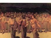"""libreria: Stefano Franzolin, «Uomini tendenze socialismo astigiano. 'vignismo' Voce socialista"""" (1913-1922)», Edizioni Zisa, 192, euro 16,00"""