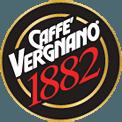 Porta Caffè Vergnano vacanza vinci