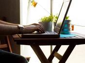 Lavora online