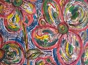 AMORE QUADRATO: simposio arte passione