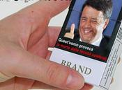 """""""Otto mezzo"""" Matteo Renzi mette mani avanti perdiamo Milano dimetto"""". inneggia allo spreco pubblico Olimpiadi… perchè fatto intervistare Travaglio? domande alla Gruber."""
