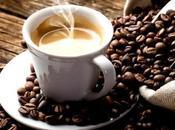 OMS: caffè provoca tumore