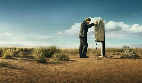 "Le novità Universal Pictures Home Entertainment: arriva ""Better Call Saul""!"