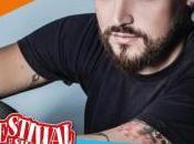 Valerio scanu festival show giugno udine agosto concerto verona #finalmentepioveaverona