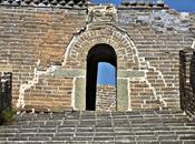Alti muri grandi muraglie, paura diverso miti identitari