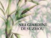 "gemma degli haiku: ""Nei giardini Suzhou"" Valentina Meloni"