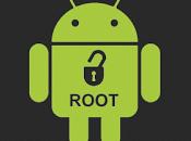 Come fare root Galaxy EDGE