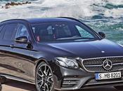 Mercedes-AMG 4MATIC Station Wagon