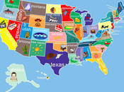 USA: manuale minimo viaggio