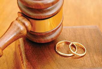 Matrimonio comunione dei beni paperblog for Separazione o comunione dei beni