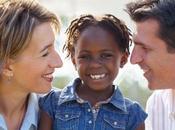 Matrimonio: adozioni affidamenti
