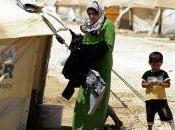 Quando Siria ospitava rifugiati europei
