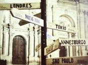 #LaMiaCasa: luoghi mondo dove sento casa
