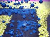 Inkjet nanotecnologie Drupa 2016