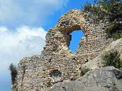storia castello Quirra