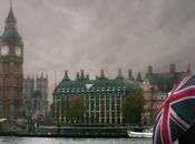 #Brexit: Gran Bretagna esce dall'Unione Europea