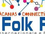 edizione Ittiri Folk Festa