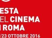 Festa Cinema Roma: prime anticipazioni dell'undicesima edizione