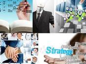 Quattro Consigli Creare Strategia Duri Tempo