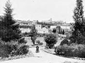 Girolamo Mancini, Cortona