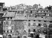 Girolamo Mancini, Cortona Chiesa S.Francesco
