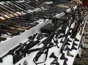 Algeria impegno mirato nelle operazioni antiterrorismo