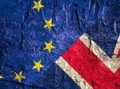 «Padre, perché abbandonato?» baby boomers scelgono Brexit condannano giovani europei