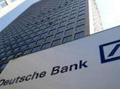 Brexit: J.P. Morgan Deutsche Bank, fuga banche dalla City. Toyota Nissan bloccano investimenti