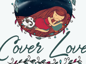 Cover Love #165