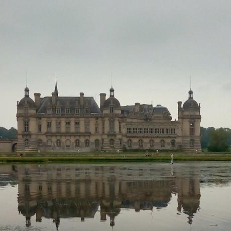 La Francia oltre Parigi: viaggio nell'incantevole Piccardia