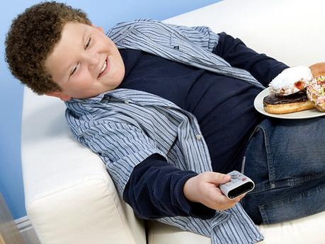 """Bambina vegana """"denutrita"""" fa notizia, milioni di bambini obesi fanno PIL!!"""