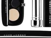 Negli store Sephora tante proposte firmate Marc Jacobs Beauty