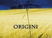 """Alla scoperta """"Origini"""""""