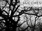 misteri della Lucchesia