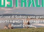 Vinci viaggio Australia!