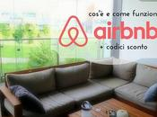 esperienza Airbnb