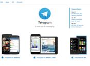 Seguici rimani informato anche Telegram