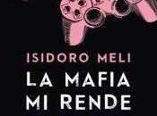 mafia rende nervoso: intervista Isidoro Meli