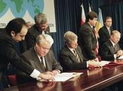L'Ucraina, Memorandum Budapest amnesie Kremlino