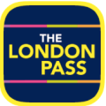 8 applicazioni per viaggiare a Londra