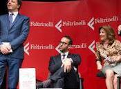 """Renzi, """"Mah"""" seppellirà"""