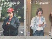 Magazine Firenze