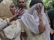 Strage Bangla Desh, anche italiani vittime. considerazione