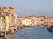 Veneto, cosa vedere