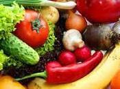 Dieta mediterranea tradita abbandonata.